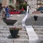 kunst sicilie