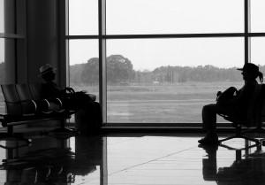 luchthavens sicilie
