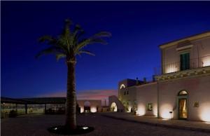 hotel sicilie