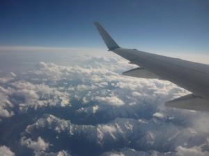 vliegtickets sicilie